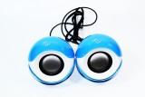 Multybyte Eye Type Portable Laptop/Deskt...