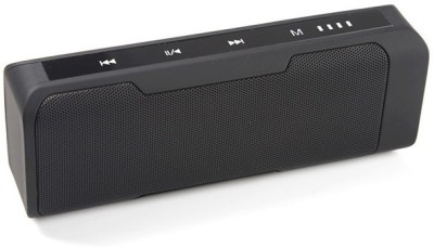 NISON J6 Portable Bluetooth Laptop/Desktop Speaker