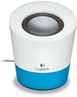 Logitech Z50 Laptop/Desktop Speaker