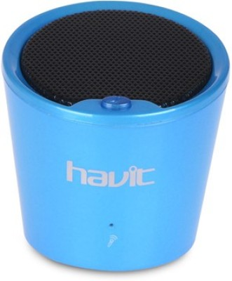 Havit Hv-Sk472 Portable Mobile/Tablet Speaker