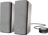 Bose Companion 20 Multimedia Laptop/Desk...