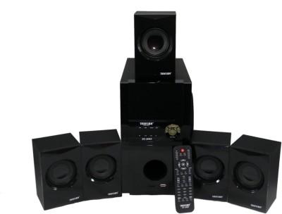 Truvison SE-5085 Laptop/Desktop Speaker