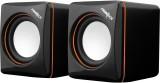 Frontech JIL-3924 Portable Laptop/Deskto...