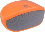 Life N Soul BM-208 O Portable Bluetooth ...