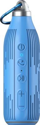 Sanqi Sports1 Portable Bluetooth Laptop/Desktop Speaker
