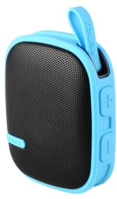 Remax Smart Portable Bluetooth Laptop/Desktop Speaker
