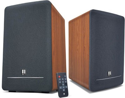 Iball Throb Bluetooth Laptop/Desktop Speaker