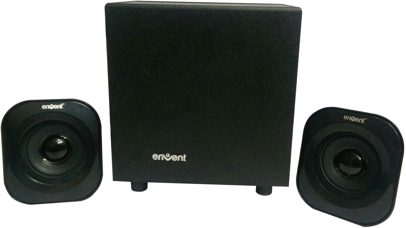 http://img.fkcdn.com/image/speaker/laptop-desktop-speaker/w/3/f/envent-deejay-s301-original-imaegymxzhjhykpn.jpeg