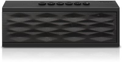 Gyoshi GoldSound Portable Bluetooth Laptop/Desktop Speaker