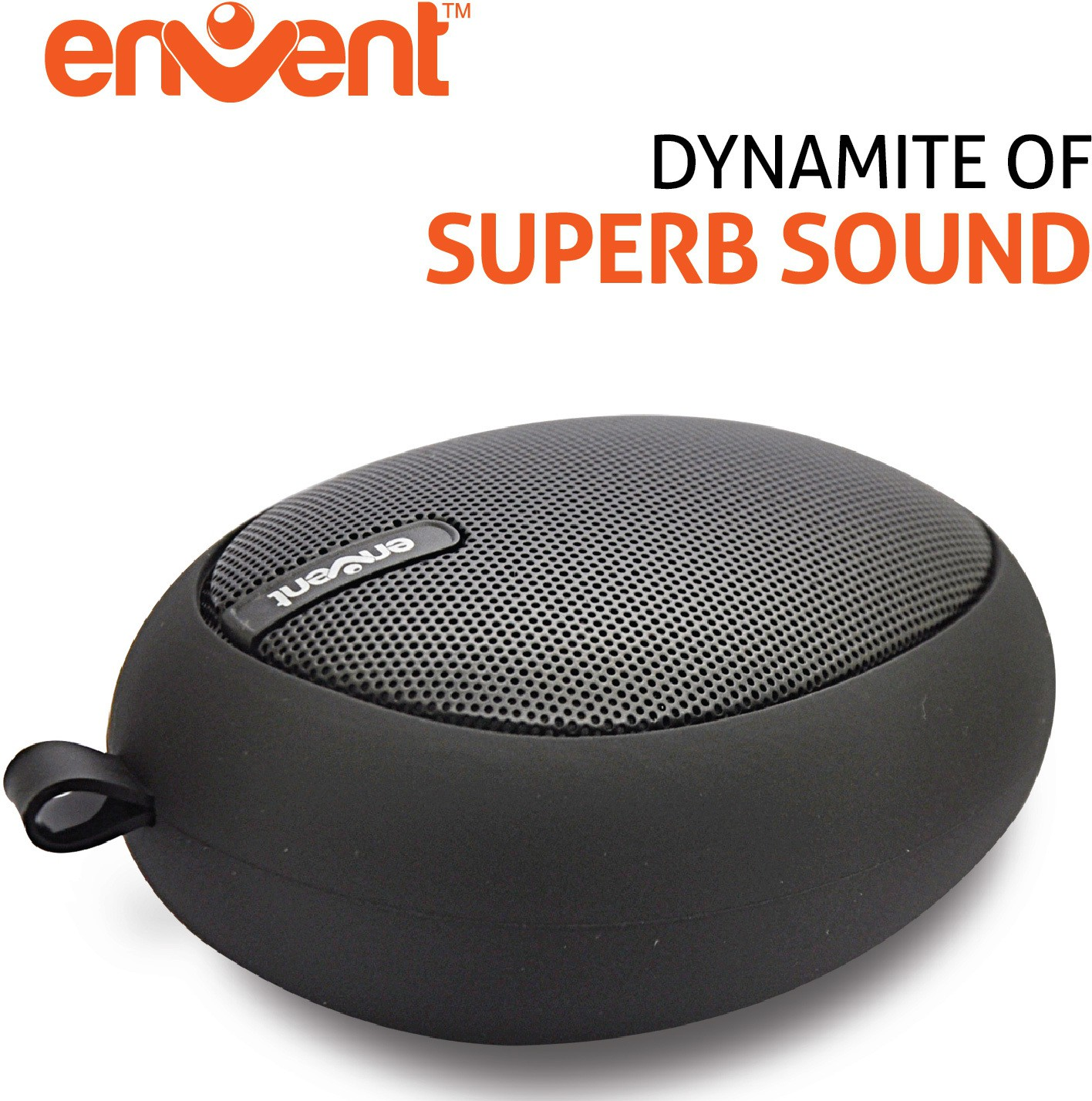 Deals | Under Rs.1799 Speaker New Launches