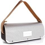 Remax RB H1 Bluetooth Speaker Portable L...