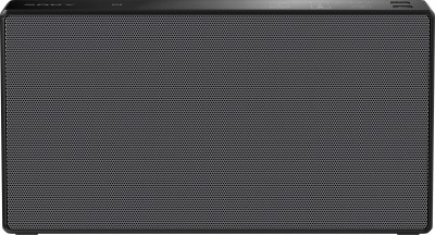 Sony SRS-X55 Portable Bluetooth Mobile/Tablet Speaker