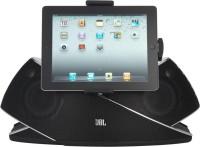JBL On Beat Xtreme Portable Bluetooth Laptop/Desktop Speaker best price on Flipkart @ Rs. 24990