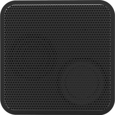 Portronics Cubix BT Portable Bluetooth Mobile/Tablet Speaker