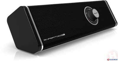 Supertooth Disco Lifestyle Speaker