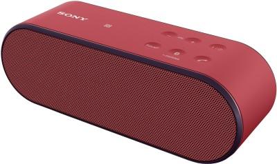 Sony PUMPX (SRS-X2) Wireless Bluetooth Speaker