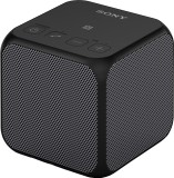 Sony SRS-X11 Portable Bluetooth Mobile/T...