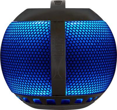 Altec Lansing Sphere IMW865 Portable Bluetooth Mobile/Tablet Speaker