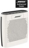 Bose SoundLink Color BT Portable Bluetoo...