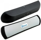 Amazee BLUETOOTH B-13 B Portable Mobile/...