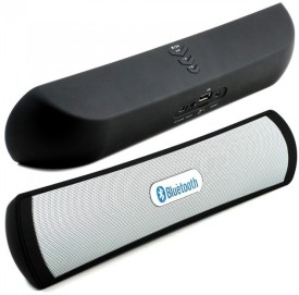 Style Quirk 01 Portable Mobile/Tablet Speaker