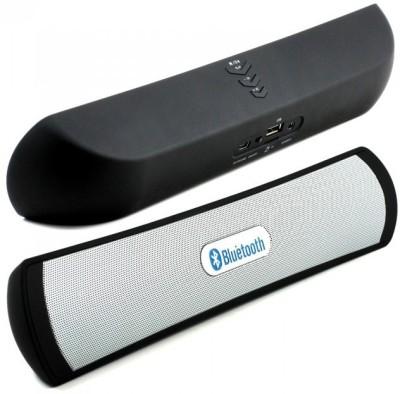 AMAZEE BLUETOOTH B-13 B Portable Mobile/Tablet Speaker