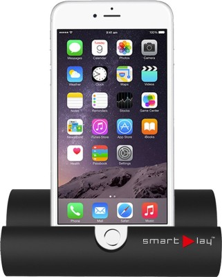 SmartPlay-X-Stander-Wireless-Speaker