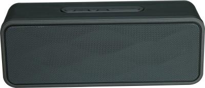 mectronix MTRX_GS805-BLACK_NEW Portable Mobile/Tablet Speaker