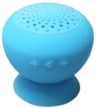 ROQ Sticky Suction Portable Bluetooth Mo...