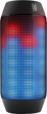 JBL Pulse Bluetooth Speaker