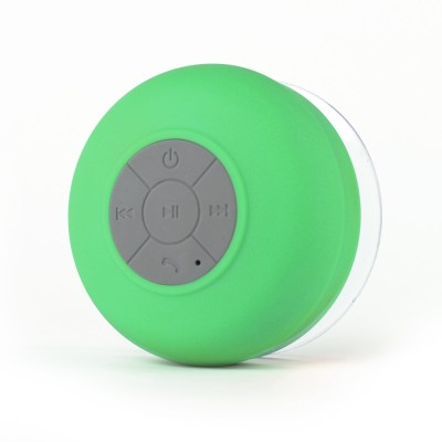 Goodway Portable Bluetooth Speaker