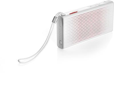 Xoofer Impact 58 Portable Bluetooth Mobile/Tablet Speaker