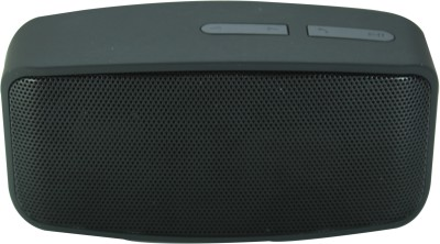 SmartPower-N10-Bluetooth-Wireless-Mobile-Speaker