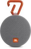 JBL CLIP 2 Portable Bluetooth Mobile/Tab...