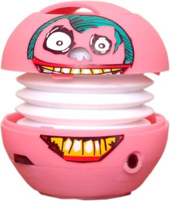 Osaki Joker Bluetooth Mobile Speaker