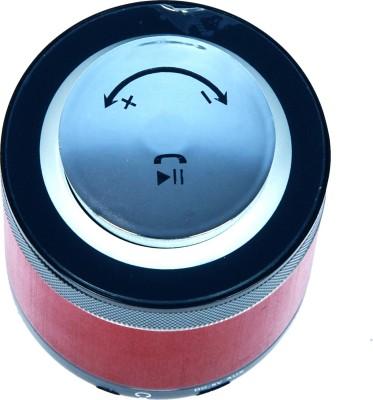 Primeval MINI BT 0016 Premium Speakline Portable Bluetooth Mobile/Tablet Speaker
