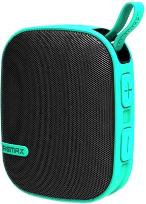 Remax X210 Bluetooth Speaker