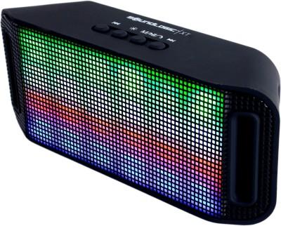 SoundLogic Rager II Wireless Speaker
