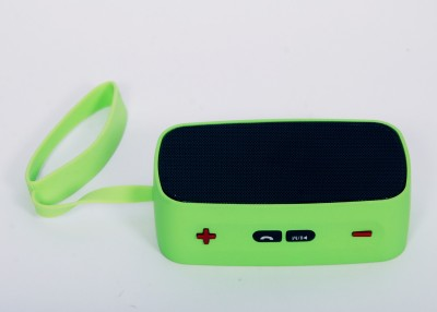 Primeval MINI SB 001 Premium Speakline Portable Bluetooth Mobile/Tablet Speaker