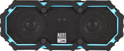 Altec Lansing LifeJacket 2 IMW577 Wireless Speaker