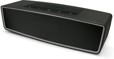 Primeval Sound Link Mini Premium Speakline Portable Bluetooth Mobile/Tablet Speaker