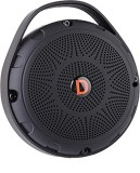 Life Like D025 BLUETOOTH SPEAKER WITH TF...