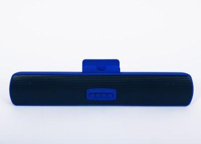 Primeval LONG S 606 Premium Speakline Portable Bluetooth Mobile/Tablet Speaker