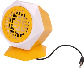 Epro EP-HS100 Wireless Speaker