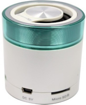 Lapcare TA-031 Wireless Speaker
