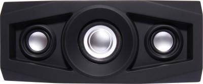 Thumbs up Touch Sonic Bass Speaker Portable Mobile/Tablet Speaker