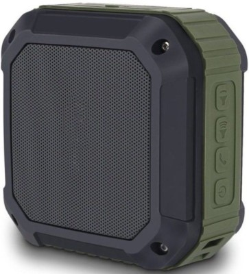 Aukey SK-M16 Portable Mobile/Tablet Speaker