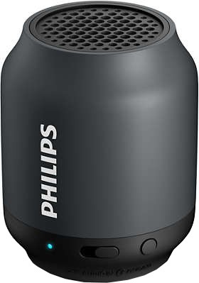 Deals | Philips, Altec.. Bluetooth Speakers