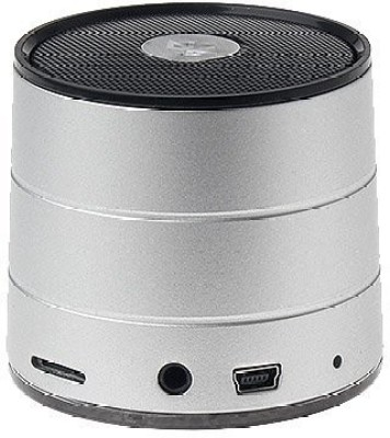 Callmate-A1022-Bluetooth-Wireless-Mini-Speaker-(with-Mic)