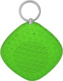 Mectronix Y-3 (Green) Portable Bluetooth...